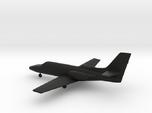 Cessna 500 Citation I