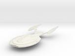 Bismark Class  BattleShip