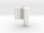 AJPE Hemi 1/18 Dual plug
