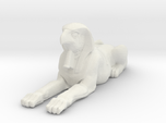 Printle Thing  Egyptian Statue 1/24