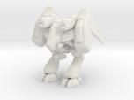 1/144 War Robot Goliath