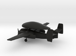 Grumman E-1 Tracer