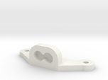 MagRacing - Steering Tie Rod - 1/24