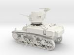 VBU Light Tank US M3 Stuart