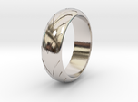 Raban - Racing  Ring