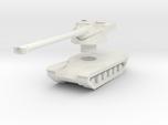 AMX 50b
