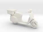 Printle Thing Scooter 02 - 1/24
