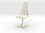 TOS Bridge Chair Ver. 1.5 1:30 MM