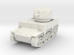 PV166D T13 B3 Tank Destroyer (1/56)
