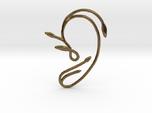 Ear Cuff of Belle (Left Ear)