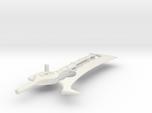 Wyrm Sword (for Commander BH Prime)