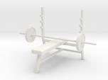 1:48 Bench Press