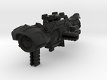 [CCC] Linearity Cannon