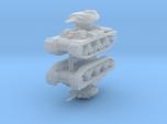 1/285 AC-1 Sentinel (x2)