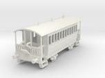 M-76-wisbech-tram-coach-1