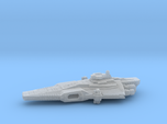 Warden Class ESPO Customs Frigate (armada)
