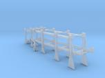 1/72 USN DC Release Track Port