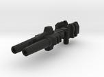 Legion TFP Windrazor Blaster
