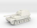Elefant tank (Germany) 1/144