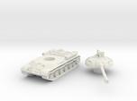IS-3 Tank (Russian) 1/144