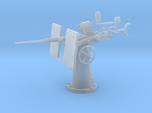 1/48 USN 20mm Oerlikon Mk4