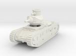 1/144 Medium tank M1921