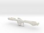 Gundam Beam Bazooka 1-144