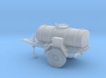 Remolque Aljibe-2Tn-H0-proto-01