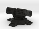LRM Turret 6mm