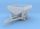 Fertilizer Spreader 5 Ton
