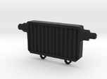 1:10 Scale Cooler Fits our Grill for RC4WD Blazer