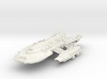 BSG  Scorpion Class  BattleDestroyer