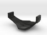 N2R Low Profile Skid for TF2 v3
