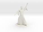Magic-User Miniature