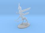 Gharton Miniature