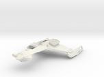Klingon D28 WindBird  AssaultCruiser