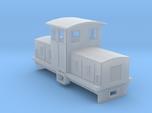 HOn30 Electric Centrecab Locomotive (Jennifer 2)