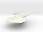 Atlas Class Refit  Cruiser