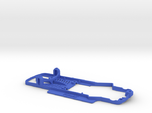 Pipchassis SL 84