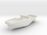 Harbor Tug Hull V40 1:87