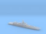 Admiral Gorshkov-class frigate, 1/1250