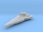 Vexatus Class Light Cruiser (armada)
