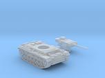 Panzer III L (Germany) 1/200