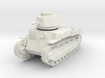 PV24A Type 89B Medium Tank (28mm)