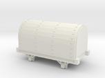 009 Ffestiniog / Skarloey Railway Gunpower Van
