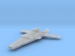 (Armada) Victory II Frigate