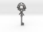 Dreamcatcher Key