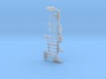 P 150-3 Ladekran 150mt Basic (Sprue)