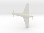 1:285 Henschel P-75
