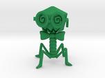 Doctor Phage